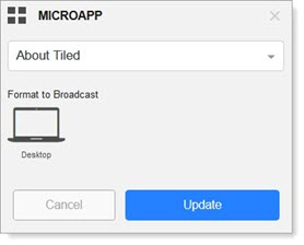 Broadcast-Microapp_button.jpg